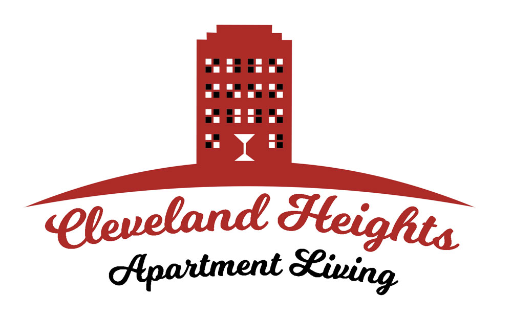 Cleveland Heights Apartment Living