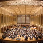 clevelandorchestra - Apartments Close By Cwru