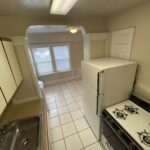 Kitchen/Dinette