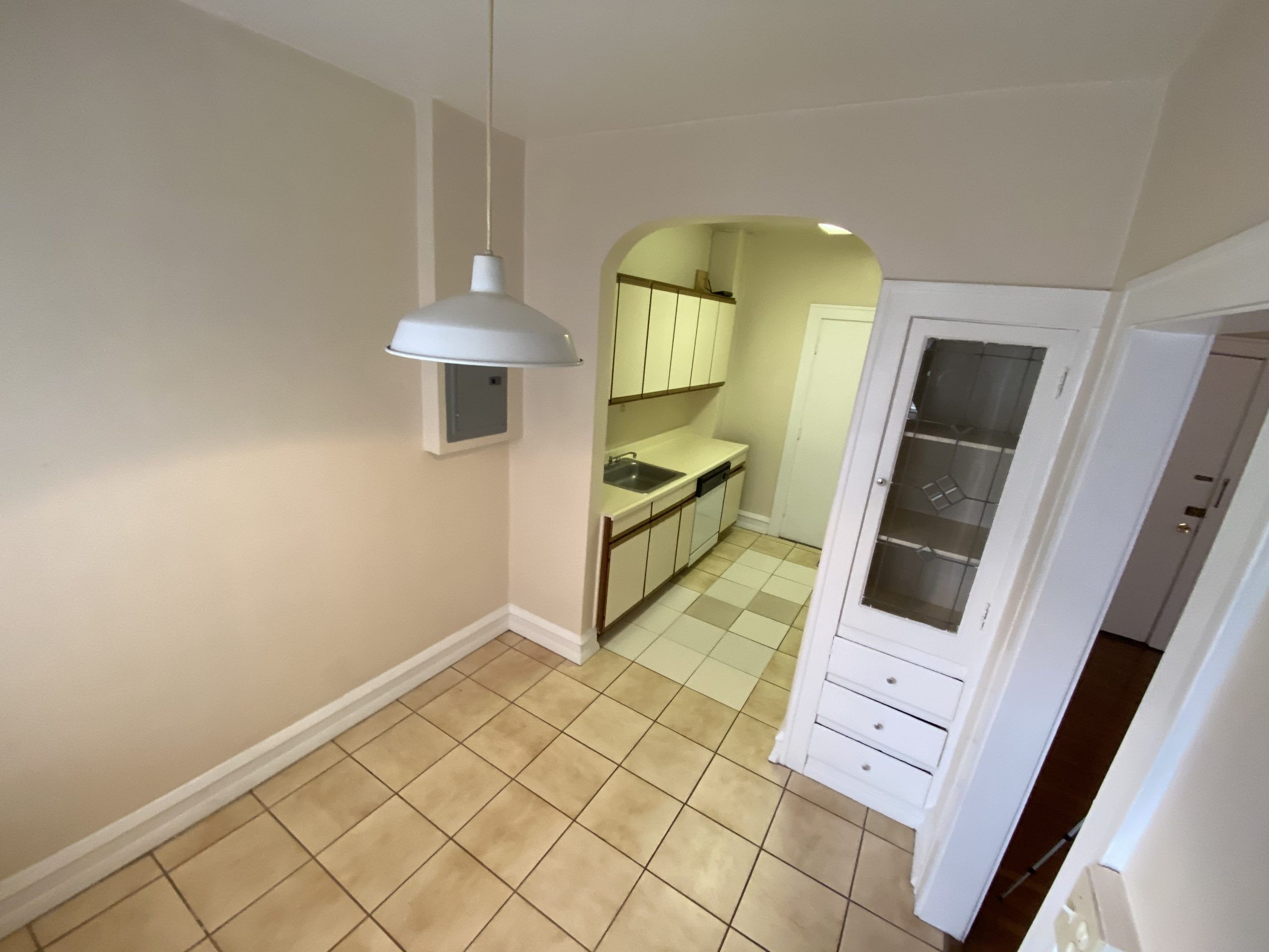 Apartment 204, 2374 Euclid Heights Blvd, Cleveland Heights ...